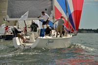 2016 NYYC Annual Regatta A_0970