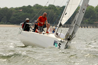 2012 Charleston Race Week A 1349