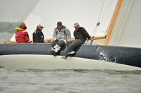 2016 NYYC Annual Regatta D_0469