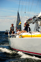 2014 Vineyard Race A 046
