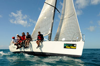2012 Key West Race Week D 249