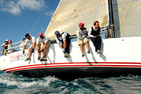 2012 Key West Race Week D 059