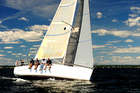 2014 Vineyard Race A 1154