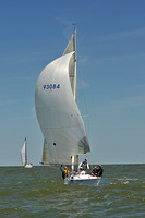 2014 Southern Bay Race Week D 1067