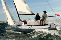 2012 NYYC Annual Regatta A 3535