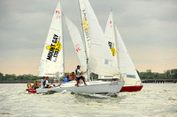 2014 NY Architects Regatta 621