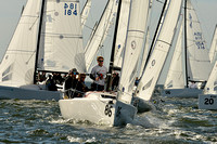 2015 J70 Winter Series E 119