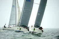 2014 NYYC Annual Regatta A 618