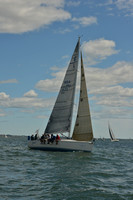 2016 NYYC Annual Regatta B_0790