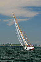 2012 NYYC Annual Regatta A 1001