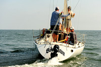 2014 Cape Charles Cup A 012