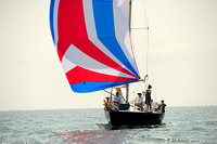 2014 Cape Charles Cup A 827