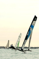 2012 Tradewinds Regatta 062