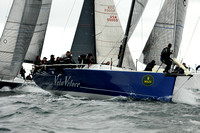 2011 NYYC Annual Regatta B 366