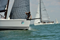 2014 Charleston Race Week B 103