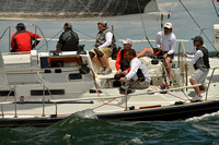 2016 NYYC Annual Regatta A_0503