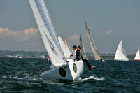 2012 NYYC Annual Regatta A 681