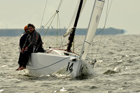 2015 J70 Winter Series B 259