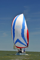 2014 Southern Bay Race Week D 1151