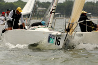 2012 Charleston Race Week A 1345