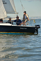 2016 NY Architects Regatta_0449