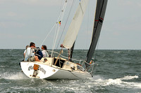 2012 Cape Charles Cup A 1455