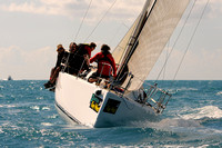 2012 Key West Race Week D 436