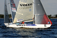 2012 IFDS Worlds A 381
