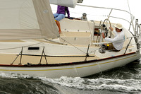 2012 Cape Charles Cup A 840
