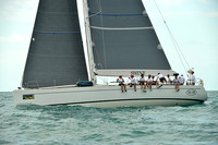 2015 Key West Race Week B 1090