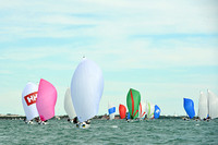 2015 Key West Race Week A 067