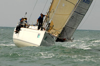 2012 Charleston Race Week A 755