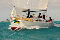 2012 Key West Race Week A 1730