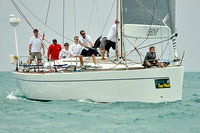 2015 Key West Race Week B 854