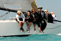 2012 Key West Race Week B 066