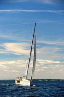 2014 Vineyard Race A 1171
