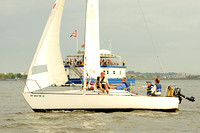 2014 NY Architects Regatta 1167