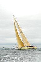 2011 NYYC Annual Regatta B 454