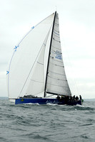 2011 NYYC Annual Regatta B 2112