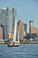 2016 NY Architects Regatta_0041