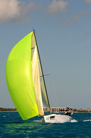 2012 Key West Race Week D 864