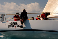 2012 Key West Race Week D 439