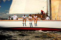 2014 Vineyard Race A 1132