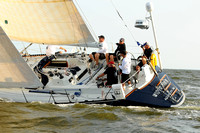 2011 Gov Cup A 1823