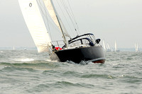 2012 Cape Charles Cup A 386