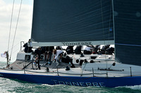 2014 Key West Race Week C 201