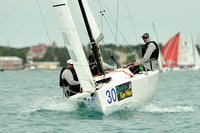 2015 Key West Race Week B 191