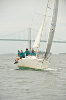 2016 NYYC Annual Regatta D_0118