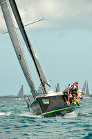 2015 Key West Race Week D 052