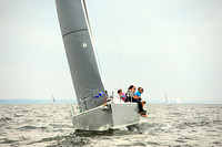 2014 Gov Cup A 1674